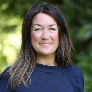 Debbie Muir Event Bookers UK